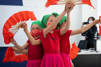 5 Advantages and Disadvantages of an International School Education in Singapore